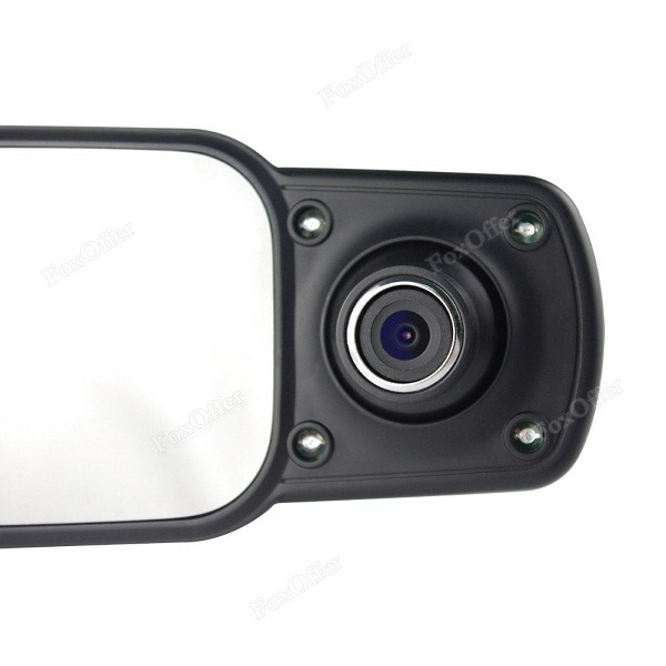 newest three cameras car dash cam dashcamtalk