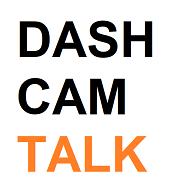 dashcamtalk.com