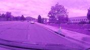 Frame 2015.01.31 04-12-53 (0-01-03.269).jpg