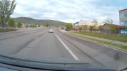 Frame 2015.01.31 04-14-08 (0-01-21.358).jpg