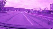 Frame 2015.01.31 04-14-08 (0-01-21.392).jpg