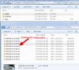 Papago GoSafe 520-Folder-File-size.PNG