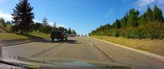 2015-06-30-08-54-34.MOV_20150630_225045.736.jpg