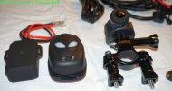 DSC02354-BulletHD-cr.jpg