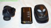 DSC02357-BulletHD-cr.jpg