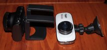 DSC02846-Papago GoSafe GS200-US-Discovery DC200.jpg