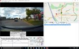 Papago GoSafe GS200-US GPS Logger.jpg