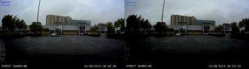 Cloudy Morning (12).jpg