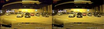 Night1 (2).jpg
