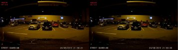 Night1 (8).jpg