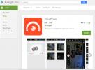 Finalcam-app.PNG