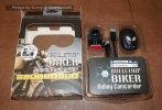 DSC03008-BulletHD Biker PRO 2nd Version.jpg