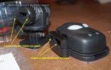 DSC03011-BulletHD Biker PRO 2nd Version.jpg