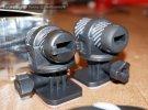 DSC03013-BulletHD Biker PRO 2nd Version.jpg