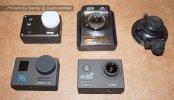 DSC03033-Ausdom-Firefly-SJ7000-Git1.jpg
