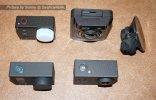 DSC03034-Ausdom-Firefly-SJ7000-Git1.jpg