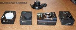 DSC03036-Ausdom-Firefly-SJ7000-Git1.jpg