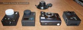 DSC03037-Ausdom-Firefly-SJ7000-Git1.jpg