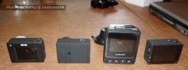 DSC03038-Ausdom-Firefly-SJ7000-Git1.jpg