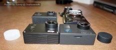 DSC03039-Ausdom-Firefly-SJ7000-Git1.jpg