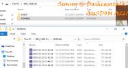 Ausdom A261 Folder and Files-LOGO.png