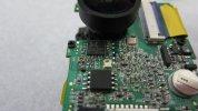 18 realtek 8189ES B-G-N chip.JPG