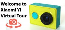 Xiaomi-Yi-Virtual-tour.jpg