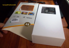 Firefly 6S box.png