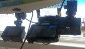 20151004_133046-SJ7000-Lukas-LK9370-Git1.jpg