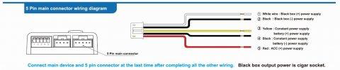MotoPark Directions.jpg