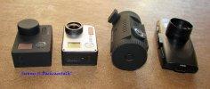 IMG_0025-mini0826-Amkov7000S-G1WH-Firefly6S.jpg