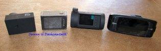 IMG_0026-mini0826-Amkov7000S-G1WH-Firefly6S.jpg