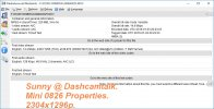 Mini 0826 files properties.jpg