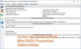 Mini 0826 files properties-2580.jpg