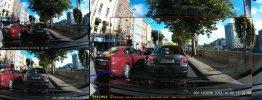 FOV GT680W vs LS300W.jpg