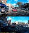 Day City GT680W vs Dod LS300W (2).jpg