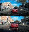 Day City GT680W vs Dod LS300W (4).jpg