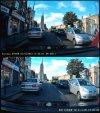 Day City GT680W vs Dod LS300W (5).jpg