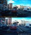 Day City GT680W vs Dod LS300W (7).jpg