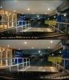 Day City GT680W vs Dod LS300W (9).jpg