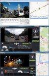 PC Viewer.jpg