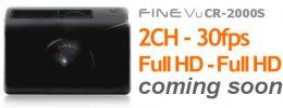 FineVu_CR-2000S.jpg