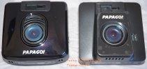 DSC03827-Papago-S30-388.jpg