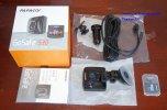 DSC03820-Papago-S30.jpg