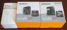 DSC03816-Papago-S30-388.jpg