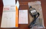 DSC03830-Papago-GPS-antenna.jpg