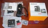 DSC03821-Papago-388.jpg