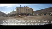 Screenshot_2016-03-04-12-45-47[1].png