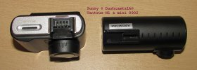 IMG_0069-N1-0902.jpg