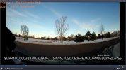 mini 0902 Gps data display.jpg